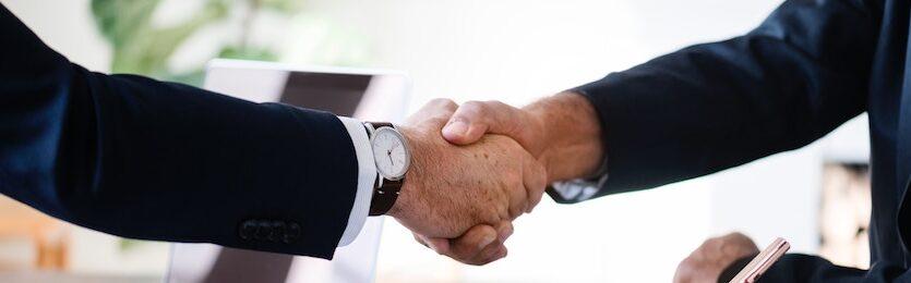prawo przedsiębiorców katowice