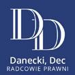 Kancelaria Radców Prawnych Katowice