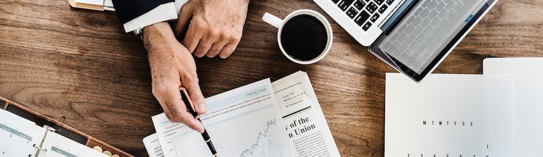Sprzedaż udziału w przedsiębiorstwie