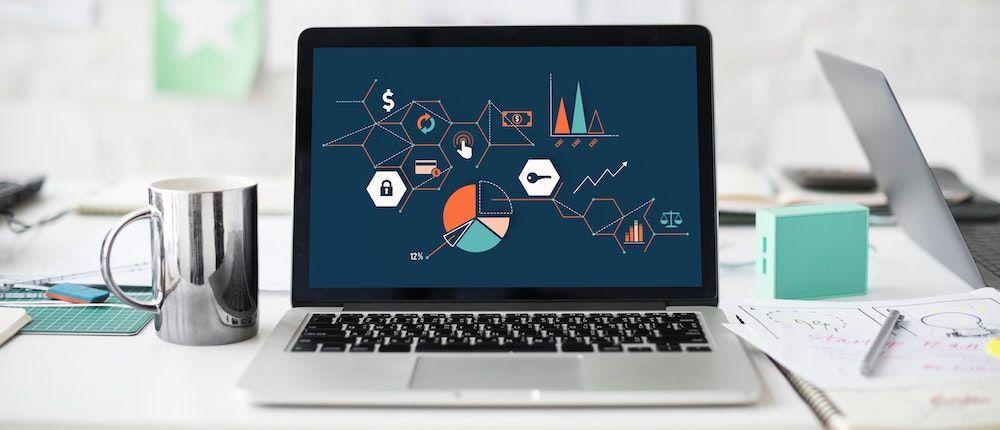 Startupy - umowa realizacji projektów w metodyce Agile