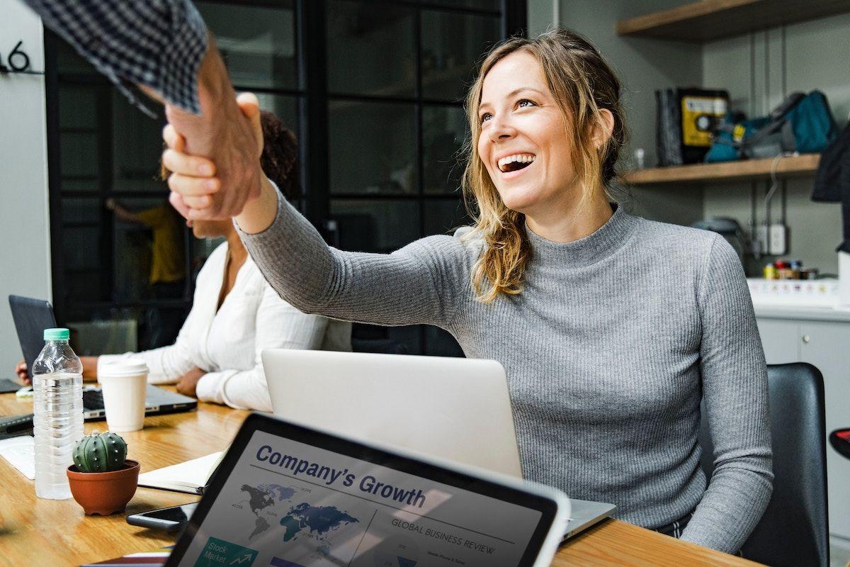 Zakładanie start-up czyli co wspólnicy powinni wiedzieć o umowie inwestorskiej