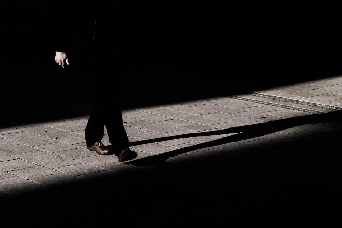 ODPOWIEDZIALNOŚĆ PODMIOTÓW ZBIOROWYCH CZYLI ZA CO KARNIE MOŻE ODPOWIADAĆ TWOJA FIRMA