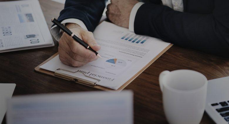 proces kupna udziałów w spółce z ograniczoną odpowiedzialnością