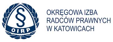 Okręgowa Izba Radców Prawnych w Katowicach