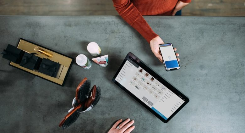 Formy organizacyjne start-up