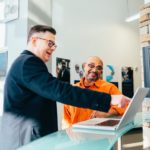 Zabezpieczenie płatności w transakcjach handlowych